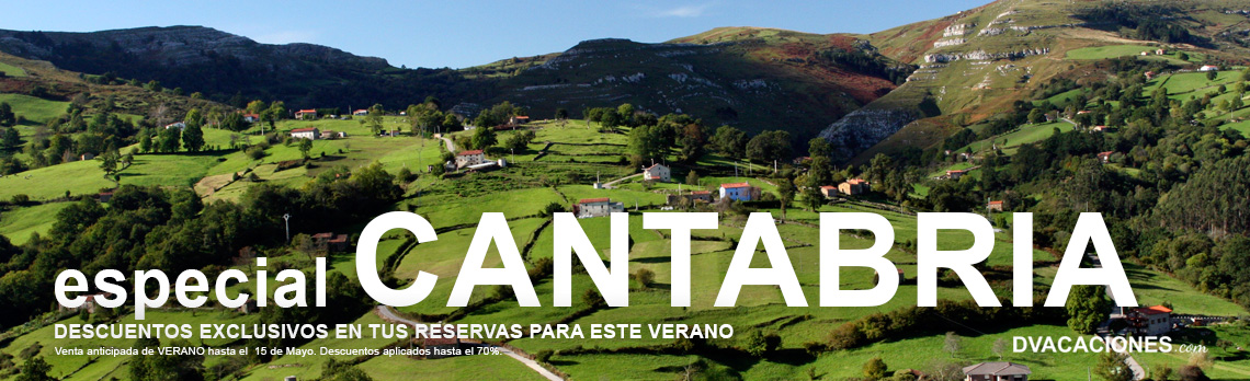mejor fecha facial en Santander