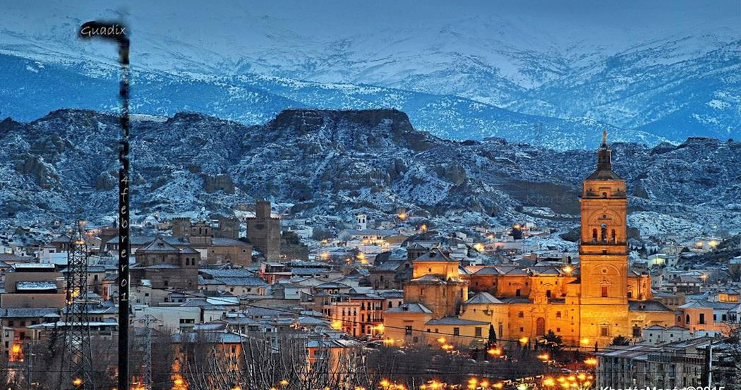 Pueblos de España que merecen ser visitados - Página 2 20065_121812719