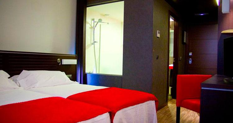 Hotel castillo de ayud - Hotel castillo de ayud calatayud ...