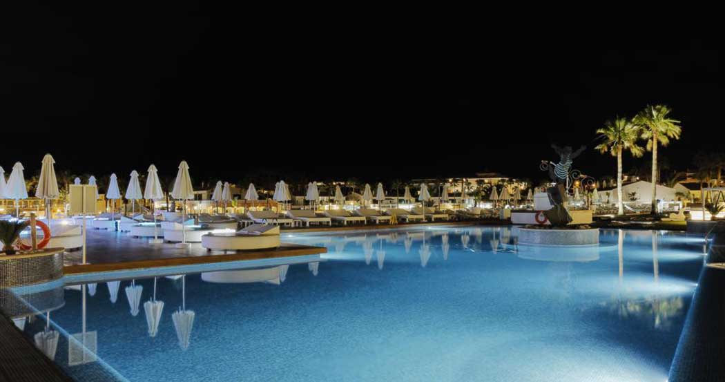 Lago Resort Menorca - Adults Only