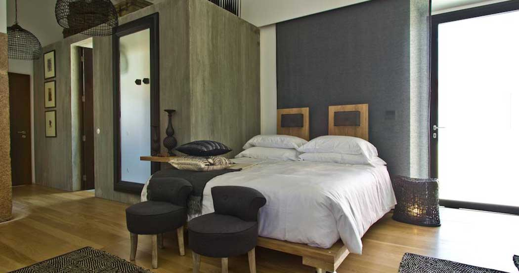 Torre de palma wine hotel design hotels for Design hotel palma