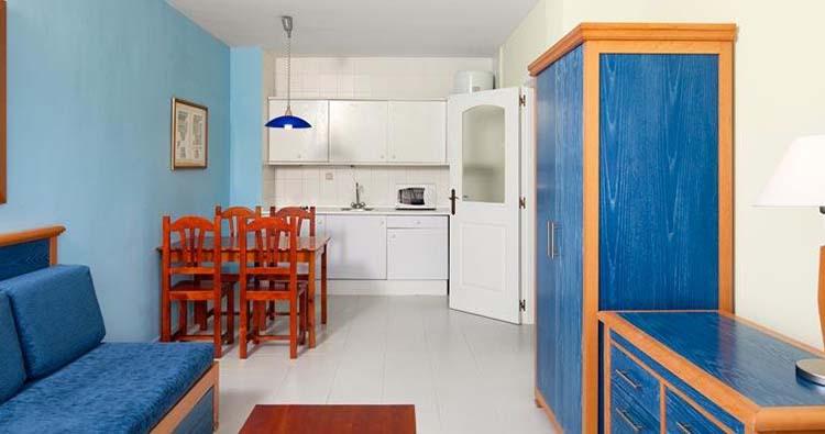 Sol sancti petri apartamentos - Apartamentos sol sancti petri ...