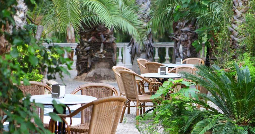 Baños De Archena Alojamiento | Dvacaciones Com Levante Balneario De Archena