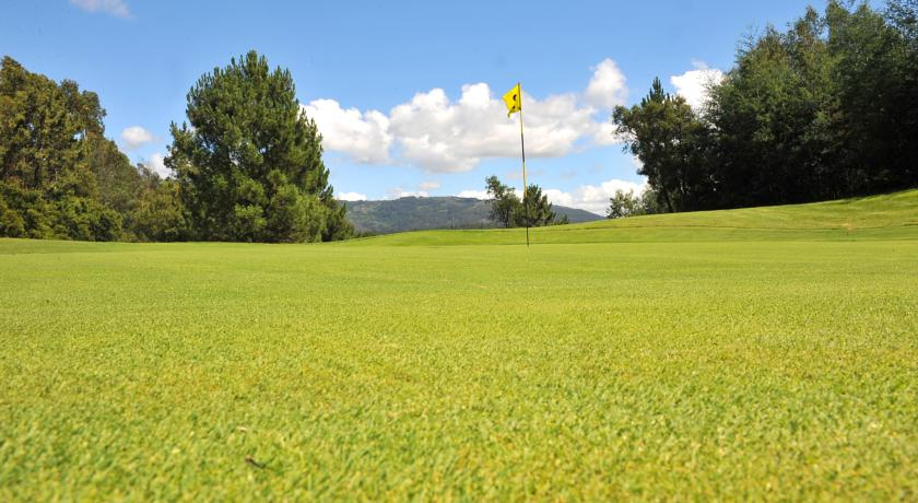 Axis Ponte de Lima Golf Resort